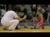 kids wrestling 2